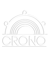 CRONO sound factory