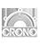 CRONO sound factory